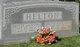 "Ernest Jackson ""E.J."" Helton"