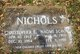 Naomi <I>Schou</I> Nichols