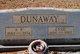 Profile photo:  A R Dunaway
