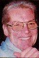 David Michael Weger