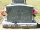 Alvena Edna <I>Oeser</I> Coburn