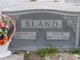 Profile photo:  Donnie B Bland