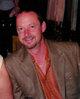 Jeff Inman