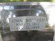 John Bohleen