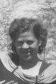 Margaret Emily <I>Coffman</I> Wright