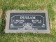 "Thomas Frank ""Frank"" Dullam, Sr"