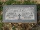 Profile photo:  Anton Robert Dostal Jr.