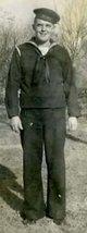 "Ernest Grant ""Pee Wee"" McMullen"