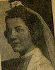 Della F. <I>Frasco</I> McMullen