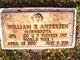 Corp William E Andersen