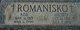 Ada Romanisko