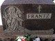 Franklin Frantz