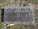 Mitchell Keller Honeycutt