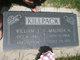 "Malinda "" "" <I> </I> Killpack,"