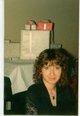 """Marjorie Ann """"Margie"""" <I>Bican</I> Cuiksa"""