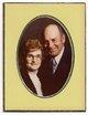 Profile photo:  Thelma Elizabeth <I>Baehler</I> Moore