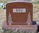 Gary Lee Ray