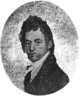 Profile photo:  George Prince Humehume Kaumuali'i