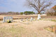 Albert Lamm Family Cemetery