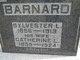 Catherine L. <I>Spicer</I> Barnard