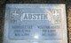 William Asher Austin