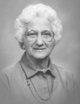 Profile photo:  Eva R. <I>Sallack</I> Goodwin
