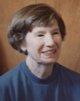 Profile photo:  Dorothy Belle <I>Herr</I> Vine