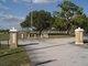 Ortona Cemetery