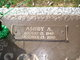 "Ashby ""Peanut"" Garrison"