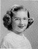 Profile photo:  Lillian Marie <I>Emmons</I> Catherman