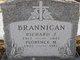 Richard J. Brannigan