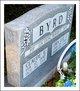 Ora Lee C. Byrd