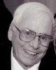Profile photo:  A.D. 'Doug' Hendon, Jr