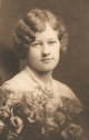 Bertha Marie <I>Anderson</I> Shoumaker