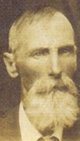 James Hilliard Bradley