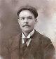 Joseph Orlando Deloy