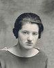 Agnes M. <I>Thias</I> Seel