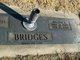 """William R """"Bill"""" Bridges"""