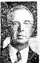 William August Wilka