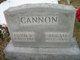 Profile photo:  Abram Cannon