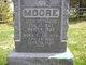 John McClellan Moore
