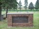 East Yellow Medicine Lutheran Cemetery