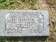 Mildred E Paul