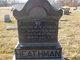 Joseph Marcus Heathman