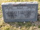 "Charles Franklin ""Frank"" Heathman"