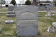 Virginia Aline <I>Crenshaw</I> Ditmore