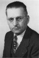 Lester Crabill Miller