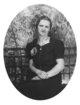 Flora Myrtle <I>Combs</I> Miller