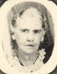 Profile photo:  Mary Ann <I>Callahan</I> Ames