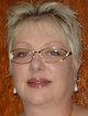 Kathy Mullins Dingus